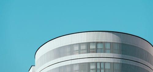 architectural-design-architecture-building-2058172