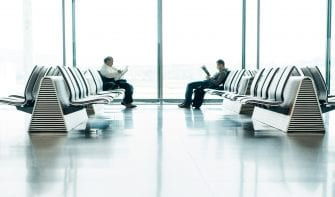 airport-chair-indoors-968875
