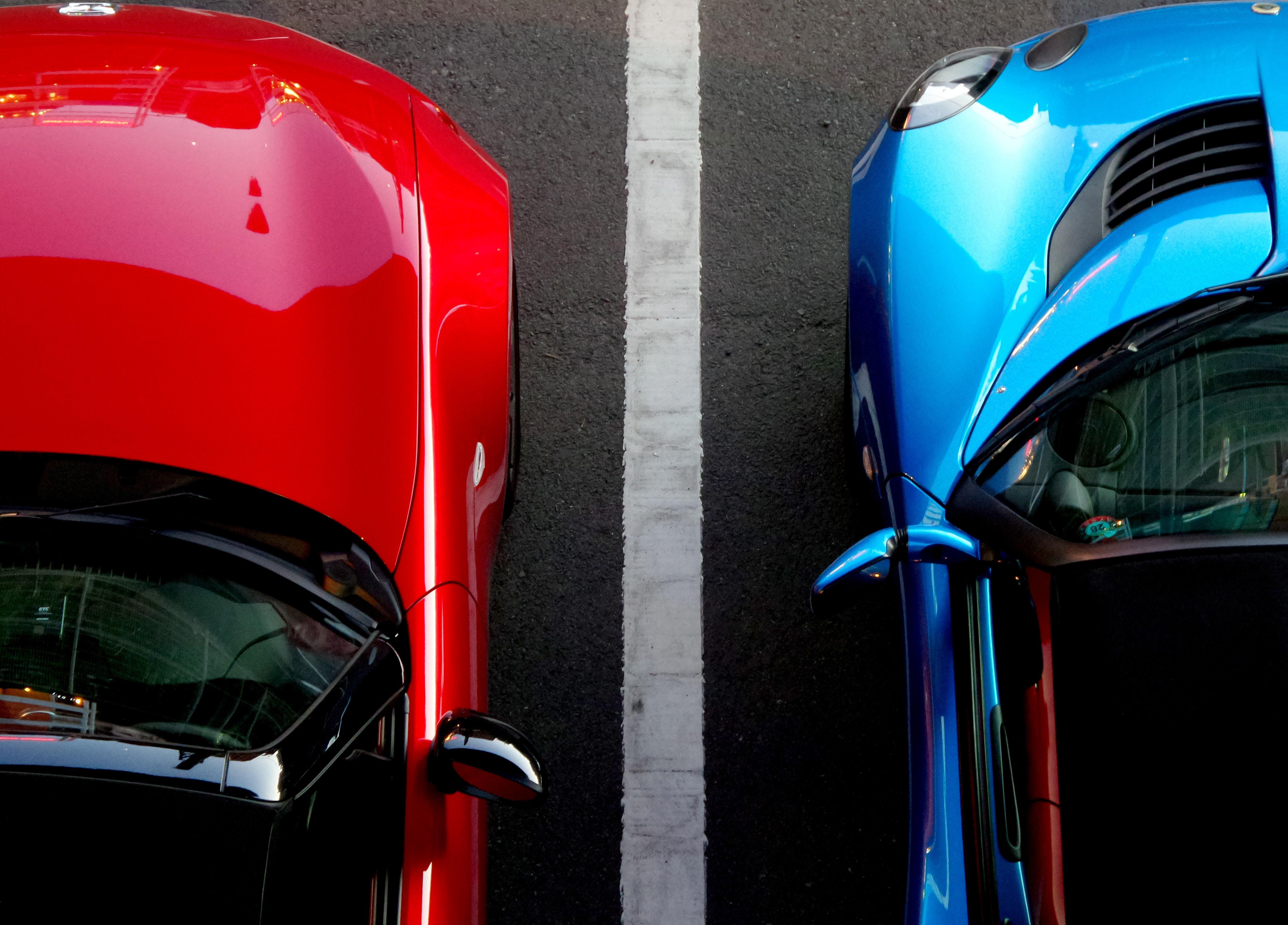 auto-automobile-automotive-257345