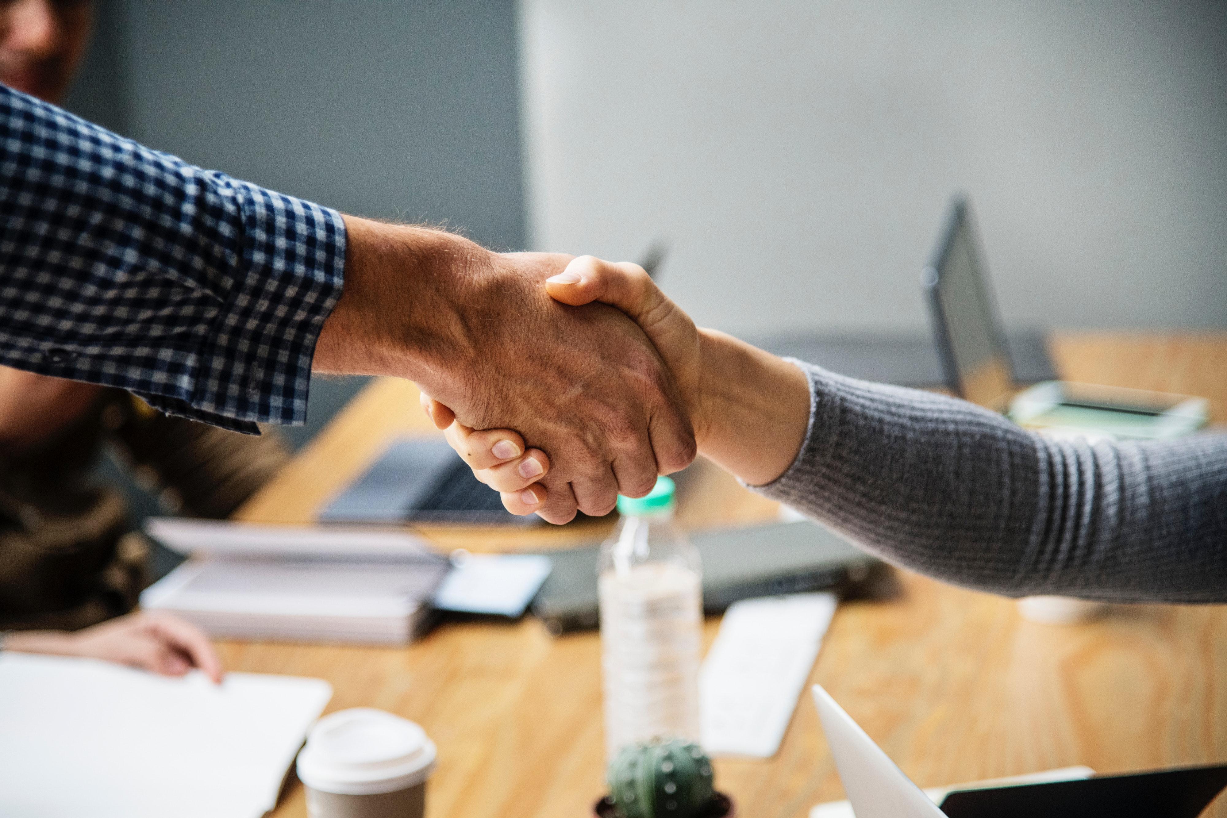ProfessionalServices_Sector_Handshake 1